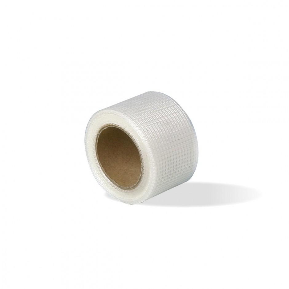 Meshed adhesive tapes sealing tape for Bande adhesive decorative