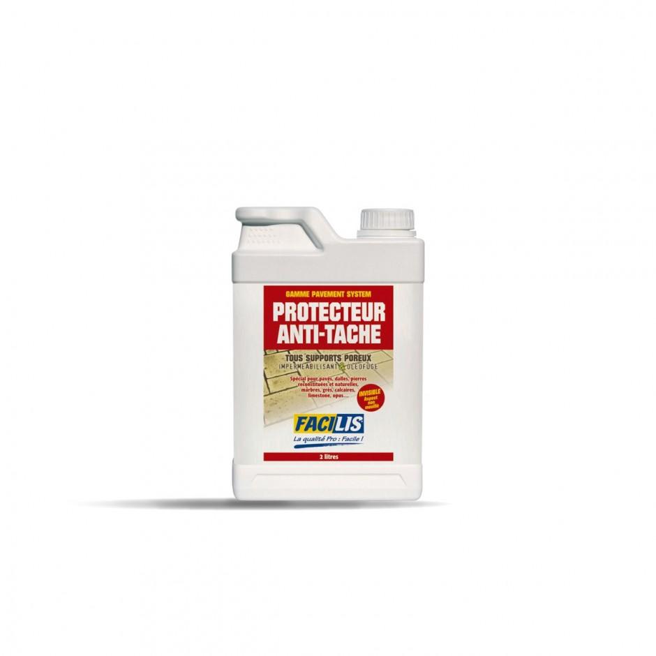 PROTECTEUR ANT-TÂCHE