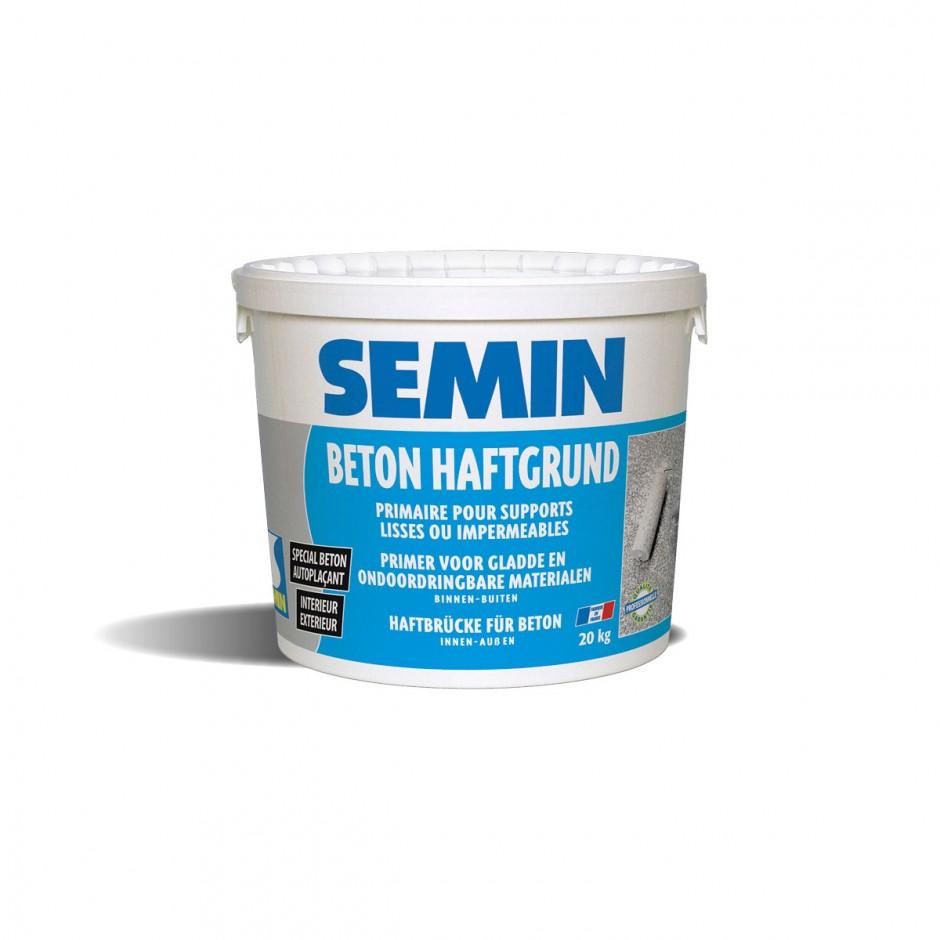 BETON HAFTGRUND