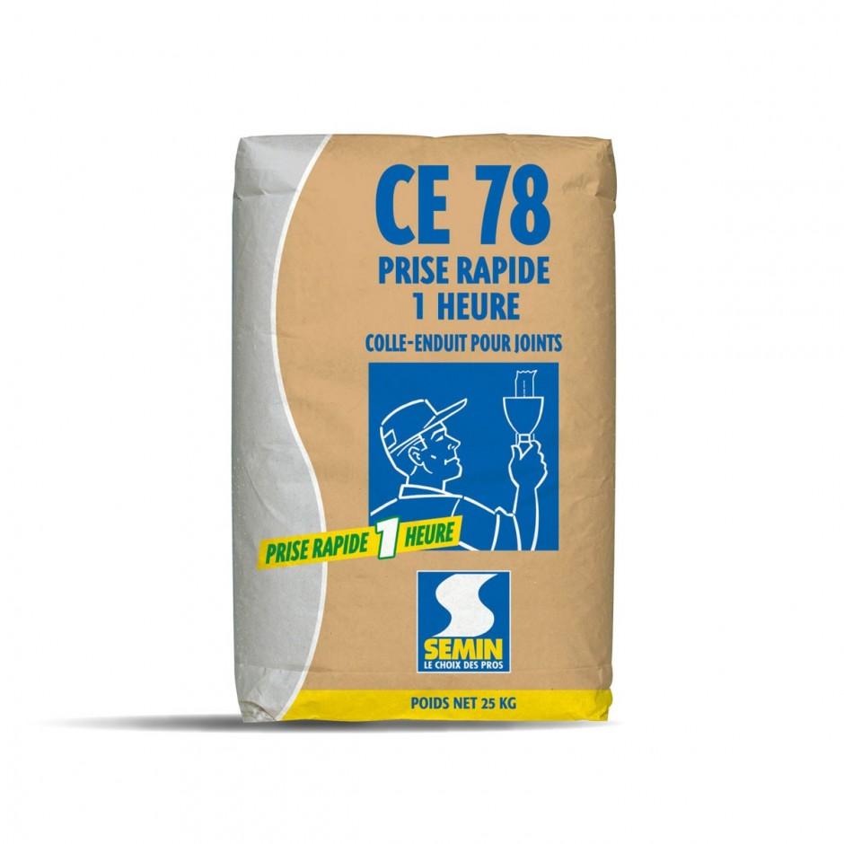 CE 78 1 H