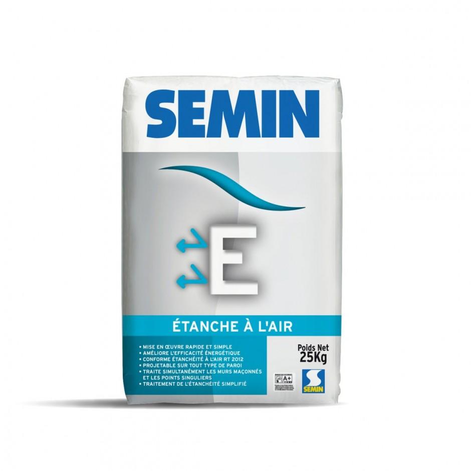 SEMIN E