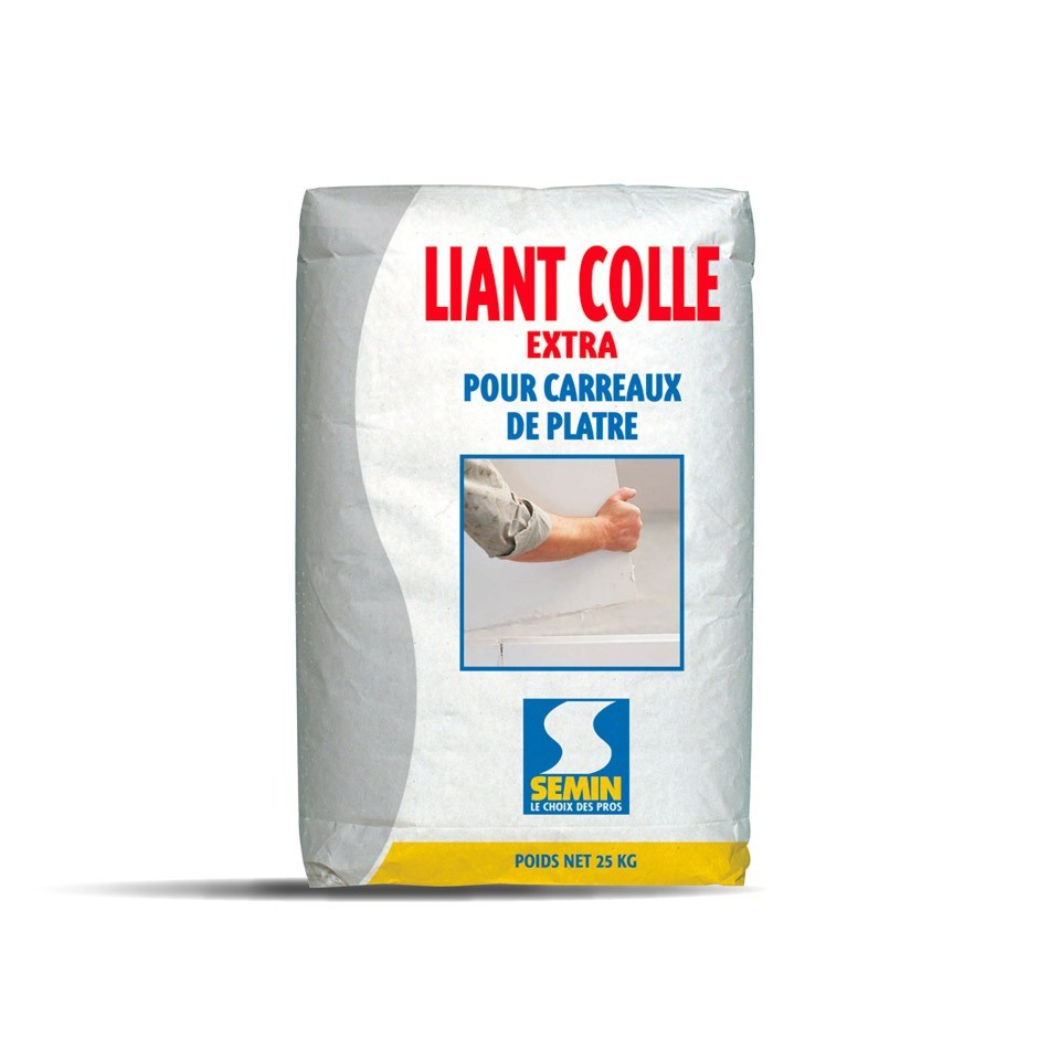 LIANT COLLE EXTRA