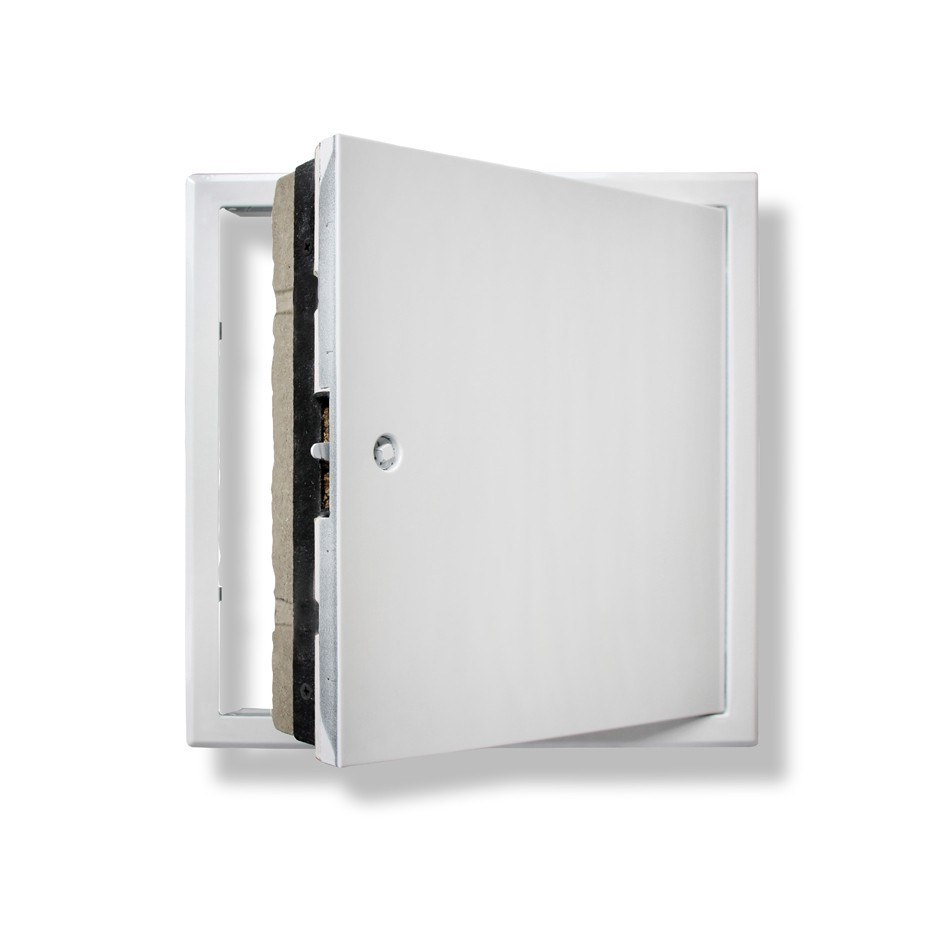SOFTLINE FIRE-RATED ACCES PANELS